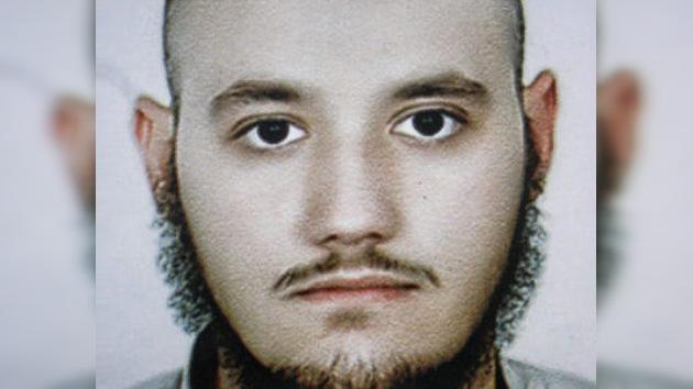 Un neoyorkino aspiraba a entrar en las filas de Al Qaeda para matar a soldados de EE. UU.