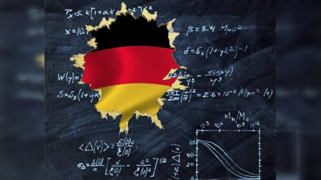 Alemania no planifica testar los cerebros de inmigrantes