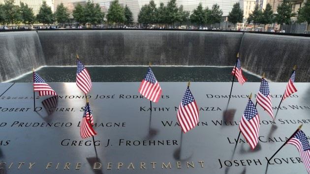 Familiares de las víctimas del 11-S podrán demandar a Arabia Saudita como instigadora