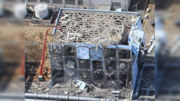 El plan de Tepco para liquidar la crisis en Fukushima no funciona