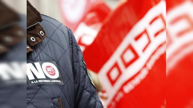 España, en la encrucijada de acordar la reforma laboral