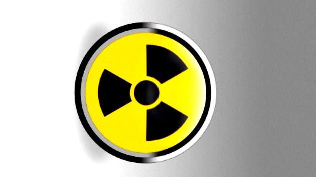 """Irán sobre su programa atómico: """"Tomamos el pelo a la inteligencia británica"""""""