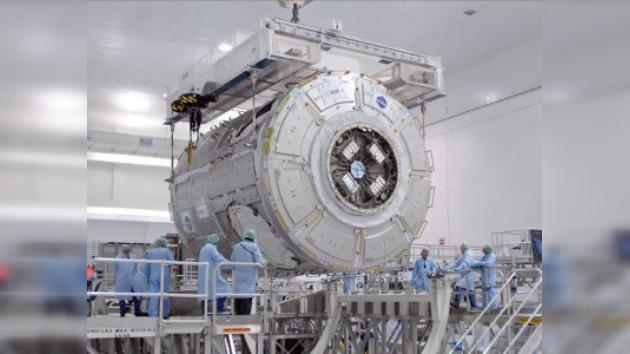 NASA aplazó por 24 horas el lanzamiento del Endeavour