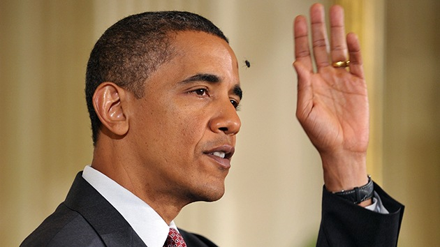 """Exfuncionario del Pentágono: """"Obama ignoró en 2013 un reporte sobre la amenaza del EI"""""""