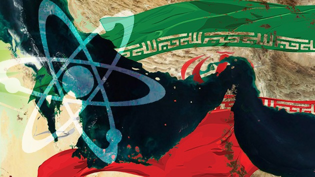 Irán construirá más centrales nucleares en la costa del Golfo Pérsico
