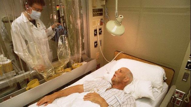 Hospitales británicos aceleran la muerte de pacientes para ahorrar dinero