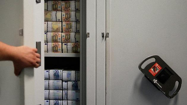 Suiza impone nuevas sanciones a Rusia