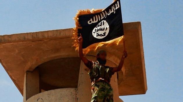 """""""El Estado Islámico y otros grupos vinculados con Al Qaeda trabajan para la CIA"""""""