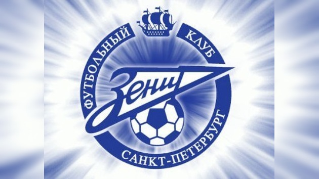 Zenit se impone al Spartak y consigue el tercer billete a la Champions