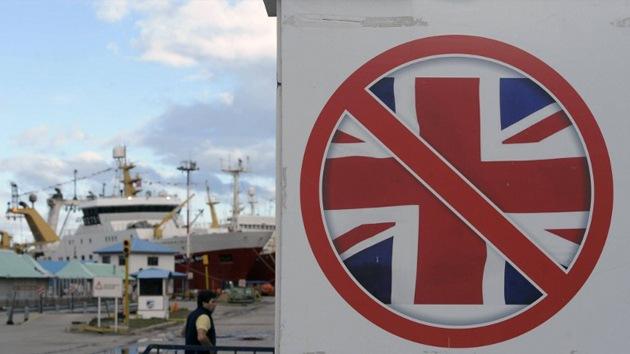 Maniobras británicas en las Malvinas: ¿rutina o provocación?