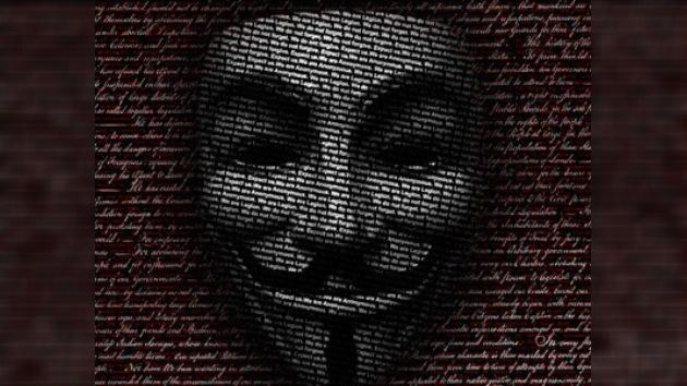 ¿Quién desató la guerra cibernética en Estados Unidos?