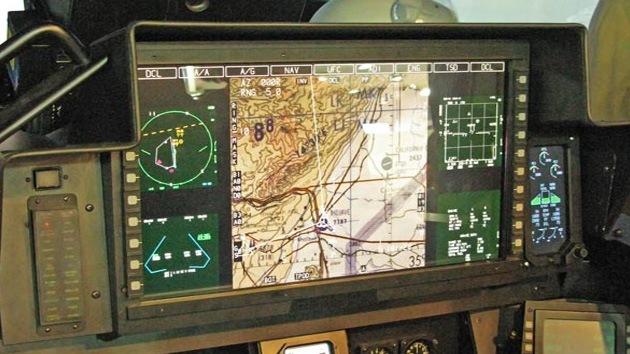 Pilotos de EE.UU. afirman que la modernización de los F-15 carece de sentido