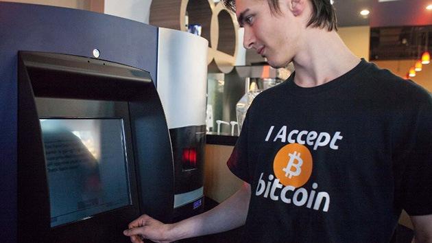 """Investigadores: """"El bitcóin tiene una falla y podría colapsar"""""""