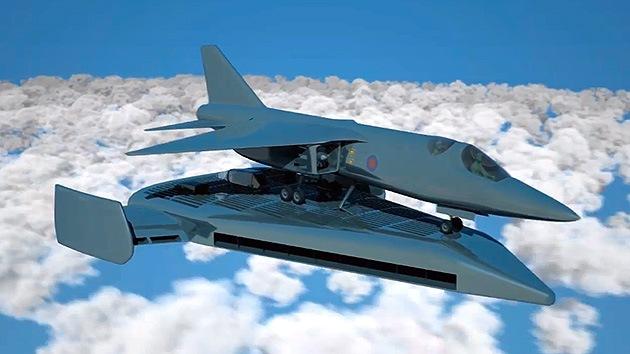 Los cuatro proyectos militares más impresionantes de los años 60 que fracasaron