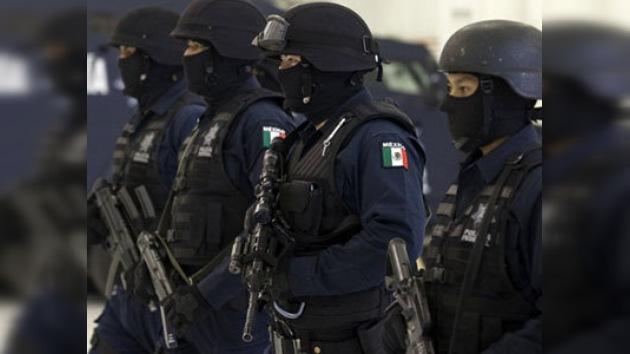 Fue muerto a balazos el alcalde de Doctor González en México