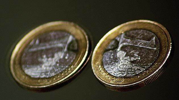 Nobel de economía: Los errores de Occidente pueden ser peores que los de Japón en los 90