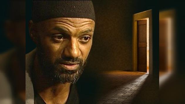 """Revelan datos secretos del trato """"inhumano"""" a un ex preso de Guantánamo"""