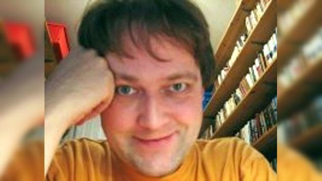 10 años de prisión por pederastia para el ex 'defensor del niño' de Estonia