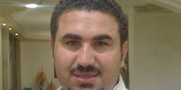 El desertor sin rostro de la tele siria: la cara más dura de la desinformación