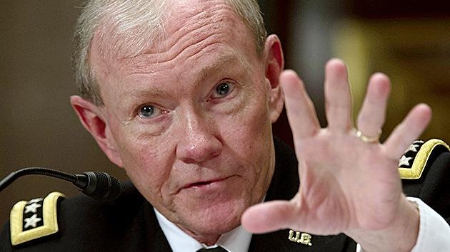 El Pentágono no tiene presupuesto para mantener una zona de exclusión en Siria