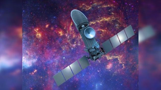 Rusia y España colaboran en la fabricación de un telescopio que sustituiría al Hubble