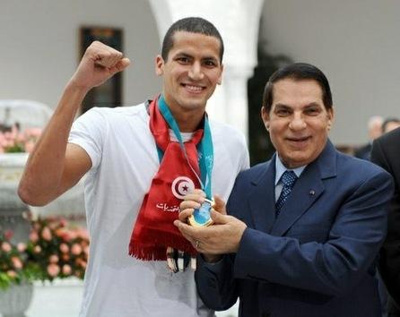 Medio año después de que Mohammed Bouazizi se inmolara, el mundo árabe sigue ardiendo