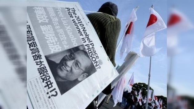 19 países boicotean la ceremonia de entrega de los Premios Nobel