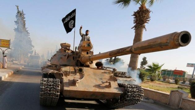 """Al Qaeda insta a los yihadistas a """"dejar la lucha interna"""" y unirse contra EE.UU."""