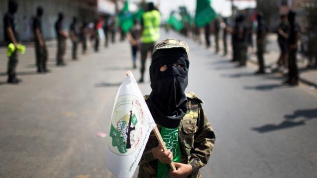 Oriente Medio, ante la inevitabilidad de la tercera Intifada palestina