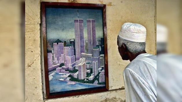 Escándalo: EE. UU. espió a sus propios ciudadanos después del 11-S