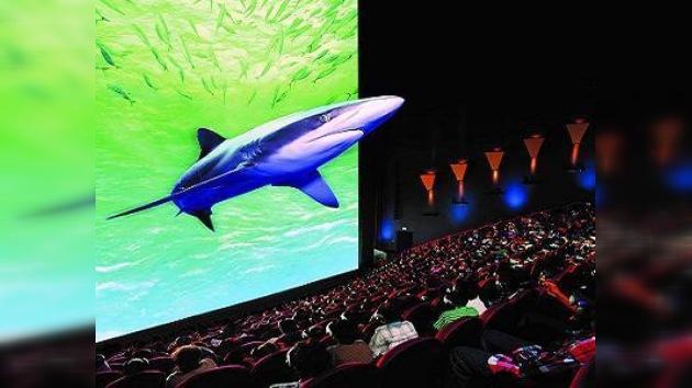 Los galardones de 'Avatar' no dan tregua a los estudios de Hollywood