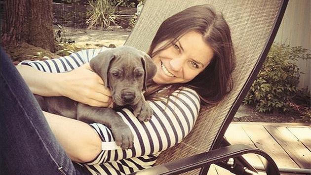 Una estadounidense que sufre un tumor incurable pone fecha a su propia muerte