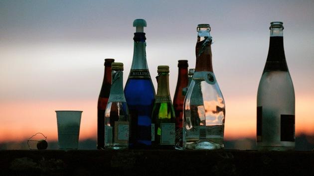 Organización Mundial de la Salud: El alcohol mata a una persona cada 10 segundos