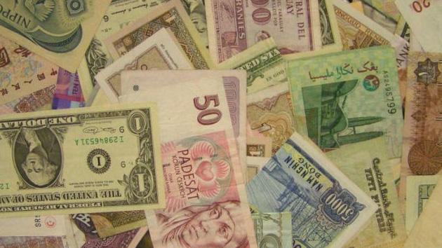 Irán: La moneda regional ayudará a hacer frente a las amenazas económicas de Occidente