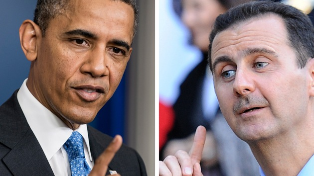 EE.UU. se opone a las elecciones en Siria porque le aterroriza la victoria de Al Assad