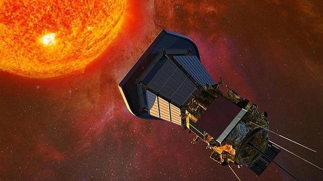 La corona solar es 4 veces más grande de lo esperado, revelan los astrónomos