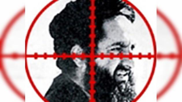 Los talibanes niegan la muerte de su líder Mohammad Omar