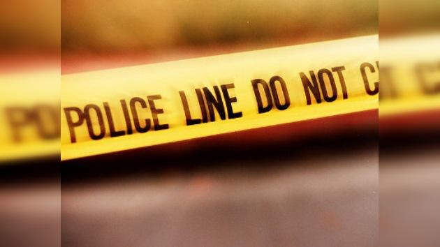 Muere una persona y ocho resultan heridas en tiroteo fiesta de Los Ángeles