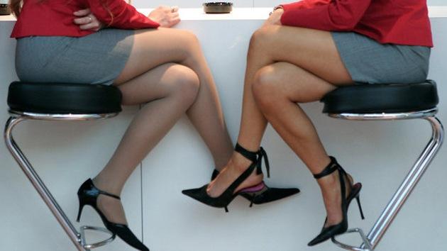 Mujeres rusas solteras buscan hombres para matrimonio