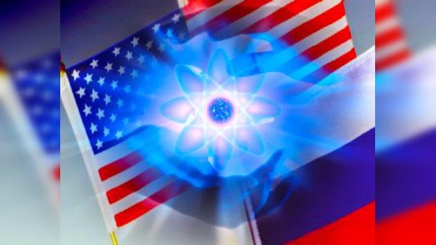 Obama impulsa ante Congreso colaboración nuclear con Rusia