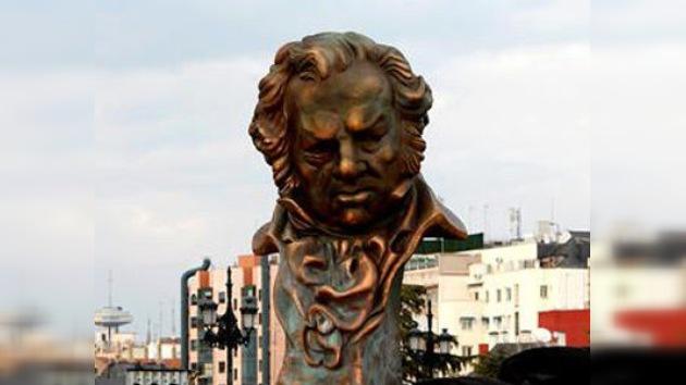 Los premios Goya celebran su 25 edición en un ambiente enrarecido