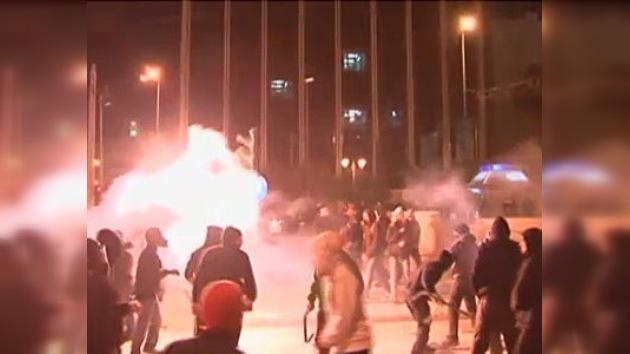 Fox News reconoce su metedura de pata en un 'reportaje' sobre Moscú