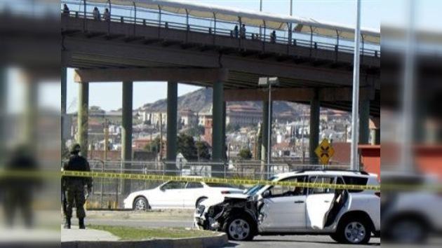 Otra oleada de violencia azota México