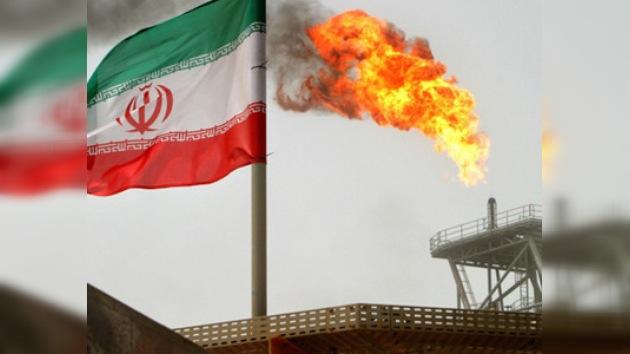 EE. UU., cada vez más firme en su embestida contra el petróleo iraní