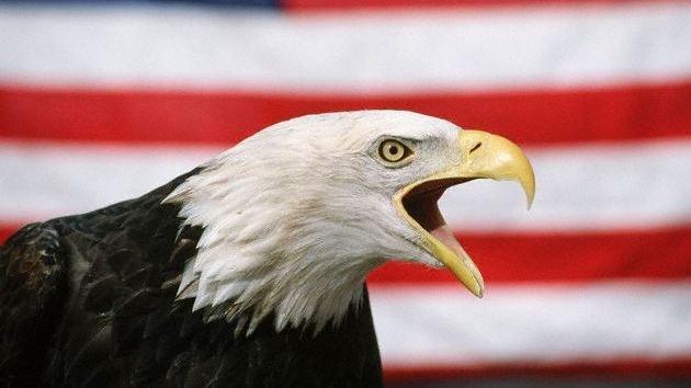 EE.UU., el país que más amenaza la paz