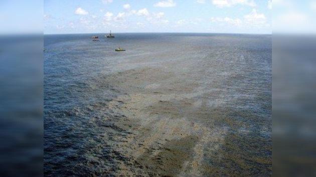 Brasil prohíbe salir del país a 17 directivos de Chevron