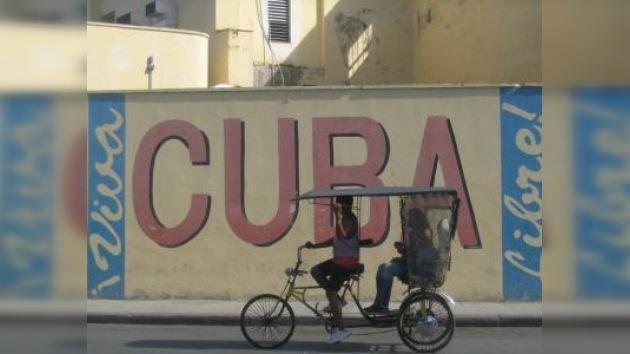 Finaliza en La Habana el Encuentro de Cubanos Residentes en el Exterior