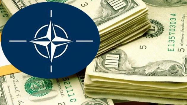 Reforma de la OTAN: ¿más convergencia, menos soberanía?