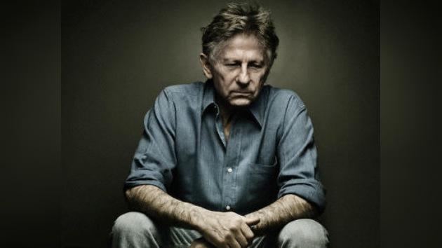 Garantía de 4,5 millones de dólares no libera a Roman Polanski