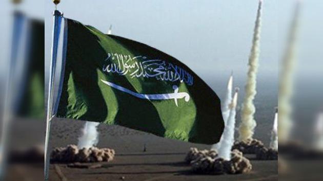 Arabia advierte a la OTAN que obtendrá armas nucleares si Irán las tiene